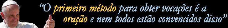 Papa-msg01